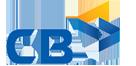 Ngân hàng CBBank