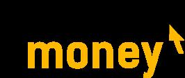 Hướng dẫn vay tiền One click money thành công