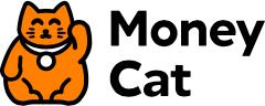 Hướng dẫn vay tiền MoneyCat thành công