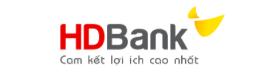 Hướng dẫn vay tiền HDBank dễ nhất