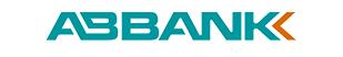 Lãi suất ngân hàng ABBank 2021